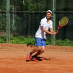 Clubmeisterschaft_2013_54