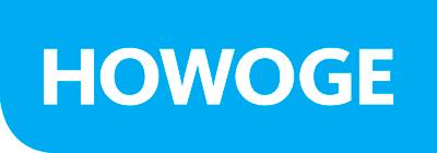 Howoge Sponsor Logo