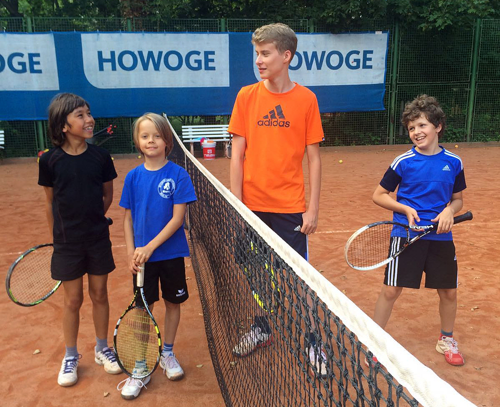 kindertenniscamp_04